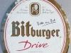 Bitburger Drive Alkoholfrei ▶ Gallery 915 ▶ Image 2471 (Label • Этикетка)