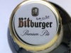 Bitburger Premium Pils ▶ Gallery 1591 ▶ Image 4794 (Bottle Cap • Пробка)
