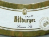Bitburger Premium Pils ▶ Gallery 1591 ▶ Image 4796 (Neck Label • Кольеретка)