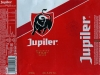 Jupiler ▶ Gallery 2251 ▶ Image 7600 (Can • Банка)