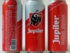Jupiler ▶ Gallery 2251 ▶ Image 7432 (Can • Банка)