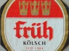 Früh ▶ Gallery 1378 ▶ Image 4000 (Label • Этикетка)