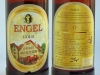 Engel Gold ▶ Gallery 1685 ▶ Image 5168 (Glass Bottle • Стеклянная бутылка)