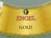 Engel Gold ▶ Gallery 1685 ▶ Image 5172 (Neck Label • Кольеретка)