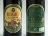 Engel Kellerbier Dunkel ▶ Gallery 2662 ▶ Image 9000 (Glass Bottle • Стеклянная бутылка)