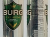 Burg Premium Lager ▶ Gallery 2620 ▶ Image 8858 (Can • Банка)