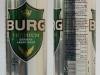 Burg Premium Lager ▶ Gallery 2620 ▶ Image 8858 (Can • Банка)