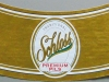 Schloss Premium Pils ▶ Gallery 1396 ▶ Image 4062 (Neck Label • Кольеретка)