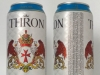 Thron Lager ▶ Gallery 2802 ▶ Image 9659 (Can • Банка)