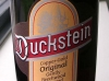 Duckstein ▶ Gallery 16 ▶ Image 45 (Glass Bottle • Стеклянная бутылка)