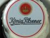 König Pilsener Premium ▶ Gallery 1404 ▶ Image 4088 (Bottle Cap • Пробка)