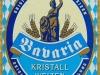 Bavaria Kristall Weizen ▶ Gallery 1598 ▶ Image 4821 (Label • Этикетка)