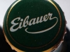 Eibauer Jubiläums Pilsner 1810 ▶ Gallery 2638 ▶ Image 8914 (Bottle Cap • Пробка)