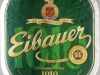 Eibauer Jubiläums Pilsner 1810 ▶ Gallery 2638 ▶ Image 10525 (Label • Этикетка)