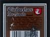 Einbecker Ur-Bock Dunkel ▶ Gallery 2086 ▶ Image 6673 (Back Label • Контрэтикетка)