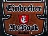 Einbecker Ur-Bock Dunkel ▶ Gallery 2086 ▶ Image 6674 (Label • Этикетка)