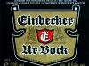 Einbecker Ur-Bock ▶ Gallery 2097 ▶ Image 6708 (Label • Этикетка)