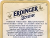 Erdinger Urweisse ▶ Gallery 1815 ▶ Image 5645 (Back Label • Контрэтикетка)