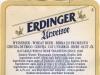 Erdinger Urweisse ▶ Gallery 1815 ▶ Image 5645 (Back Label • Контрэтикетка)