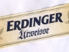 Erdinger Urweisse ▶ Gallery 1815 ▶ Image 5647 (Neck Label • Кольеретка)