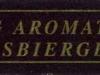 Erdinger Weißbier Dunkel ▶ Gallery 1817 ▶ Image 5655 (Neck Label • Кольеретка)