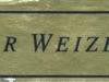 Erdinger Weißbier Pikantus ▶ Gallery 1816 ▶ Image 5664 (Neck Label • Кольеретка)