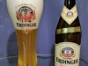 Erdinger Weißbier ▶ Gallery 1814 ▶ Image 5629 (Enjoy Your Erdinger)