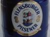 Flensburger Pilsener ▶ Gallery 943 ▶ Image 2557 (Keg • Бочонок)