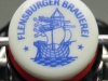 Flensburger Pilsener ▶ Gallery 563 ▶ Image 1556 (Bottle Cap • Пробка)