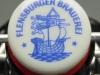 Flensburger Pilsener ▶ Gallery 563 ▶ Image 1556 (Bottle Cap • Пробка)
