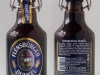 Flensburger Dunkel ▶ Gallery 2797 ▶ Image 9642 (Glass Bottle • Стеклянная бутылка)