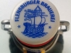 Flensburger Dunkel ▶ Gallery 2797 ▶ Image 9645 (Bottle Cap • Пробка)