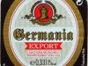 Germania Export ▶ Gallery 2092 ▶ Image 6700 (Label • Этикетка)