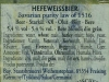 Weihenstephaner Hefeweissbier ▶ Gallery 2580 ▶ Image 8689 (Back Label • Контрэтикетка)