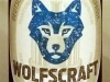 Wolfscraft Das Helle! ▶ Gallery 1486 ▶ Image 4319 (Glass Bottle • Стеклянная бутылка)