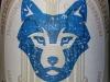 Wolfscraft Das Helle! ▶ Gallery 1486 ▶ Image 4321 (Label • Этикетка)
