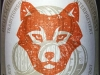 Wolfscraft Super Lager ▶ Gallery 1484 ▶ Image 4318 (Label • Этикетка)
