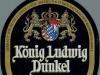 König Ludwig Dunkel ▶ Gallery 2003 ▶ Image 6359 (Label • Этикетка)