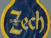 Freiherr von Zech Hefe-Weizen ▶ Gallery 2117 ▶ Image 6812 (Excise Stamp • Акцизная марка)