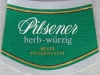 Astra Pilsener ▶ Gallery 1763 ▶ Image 5434 (Neck Label • Кольеретка)