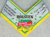 Holsten Lemon ▶ Gallery 1925 ▶ Image 6096 (Neck Label • Кольеретка)
