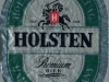 Holsten Premium ▶ Gallery 2530 ▶ Image 8484 (Label • Этикетка)