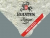 Holsten Premium ▶ Gallery 2530 ▶ Image 8487 (Neck Label • Кольеретка)