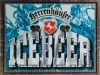Icebeer ▶ Gallery 2085 ▶ Image 6672 (Label • Этикетка)