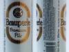 Brauperle Premium Pils ▶ Gallery 2058 ▶ Image 6567 (Can • Банка)