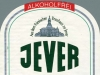 Jever Fun ▶ Gallery 2526 ▶ Image 8456 (Label • Этикетка)