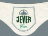 Jever Fun ▶ Gallery 2526 ▶ Image 8457 (Neck Label • Кольеретка)