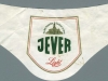 Jever Light ▶ Gallery 2525 ▶ Image 8454 (Neck Label • Кольеретка)