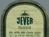 Jever Pilsener ▶ Gallery 907 ▶ Image 8447 (Back Label • Контрэтикетка)