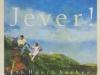 Jever Pilsener ▶ Gallery 907 ▶ Image 5698 (Coaster • Подставка)